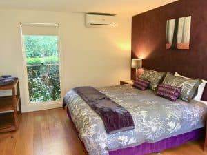 BnB Accommodation Berry NSW